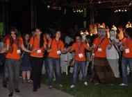 WCCES XIV. Dünya Karşılaştırmalı Eğitim Kongresi